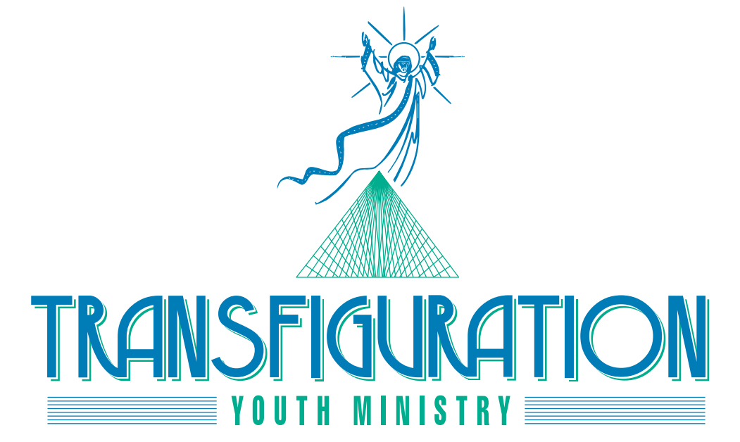 youth-ministry2